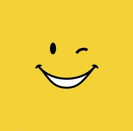 زندگی شاد