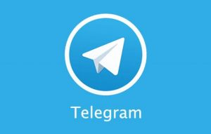 آنچه از تلگرام نمیدانید