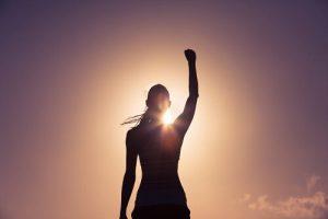 راه های افزایش عزت نفس